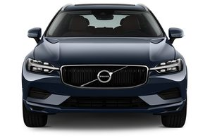 volvo xc60 plug in hybrid neuwagen bis 20 rabatt. Black Bedroom Furniture Sets. Home Design Ideas