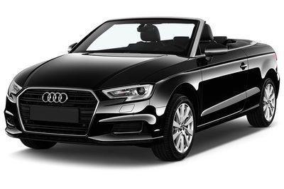 audi a3 cabriolet konfigurator g nstige neuwagen. Black Bedroom Furniture Sets. Home Design Ideas