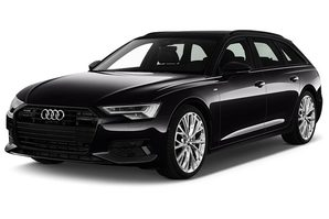 Audi A6 Avant design Automatikgetriebe 245PS inkl. Business Paket, Assistenzpaket Tour, MMI Navigation plus mit 26% Preisvorteil