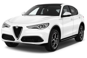 alfa romeo stelvio konfigurator g nstige neuwagen. Black Bedroom Furniture Sets. Home Design Ideas