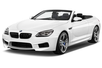 bmw m6 cabrio konfigurator g nstige neuwagen. Black Bedroom Furniture Sets. Home Design Ideas