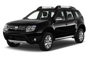 dacia duster konfigurator g nstige neuwagen. Black Bedroom Furniture Sets. Home Design Ideas