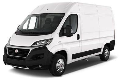 fiat ducato normal kastenwagen konfigurator g nstige neuwagen. Black Bedroom Furniture Sets. Home Design Ideas