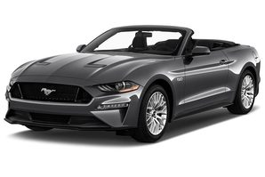 ford mustang 2019 bis zu 16 rabatt. Black Bedroom Furniture Sets. Home Design Ideas