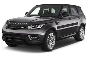 land rover range rover sport konfigurator g nstige. Black Bedroom Furniture Sets. Home Design Ideas