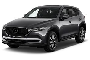 mazda cx 5 2018 bis zu 27 6 rabatt. Black Bedroom Furniture Sets. Home Design Ideas