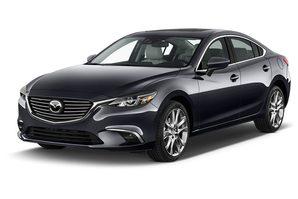 Mazda 6 2019 Bis Zu 29 Rabatt Meinauto De
