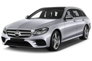Mercedes E Klasse 2019 Bis Zu 15 Rabatt Meinautode