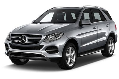 mercedes gle konfigurator g nstige neuwagen. Black Bedroom Furniture Sets. Home Design Ideas