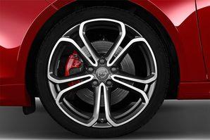 Opel Adam Neuwagen: Bis 22% Rabatt - MeinAuto.de