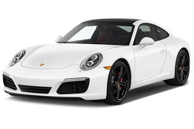 porsche 911 konfigurator g nstige neuwagen auto motor und sport. Black Bedroom Furniture Sets. Home Design Ideas