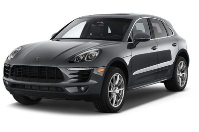 porsche macan konfigurator g nstige neuwagen. Black Bedroom Furniture Sets. Home Design Ideas