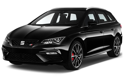 seat leon st cupra konfigurator g nstige neuwagen. Black Bedroom Furniture Sets. Home Design Ideas