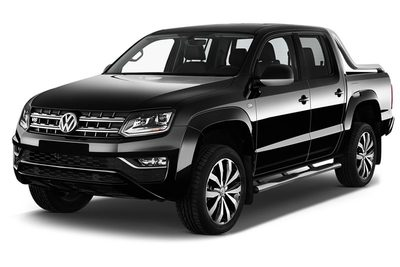 vw amarok konfigurator g nstige neuwagen. Black Bedroom Furniture Sets. Home Design Ideas