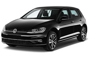 VW Golf 7 BEST DEAL