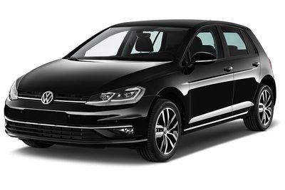 vw golf 7 konfigurator g nstige neuwagen. Black Bedroom Furniture Sets. Home Design Ideas