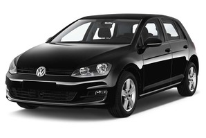 vw golf gewerbeleasing sonderaktion. Black Bedroom Furniture Sets. Home Design Ideas