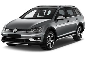 vw golf 7 variant alltrack konfigurator g nstige neuwagen. Black Bedroom Furniture Sets. Home Design Ideas