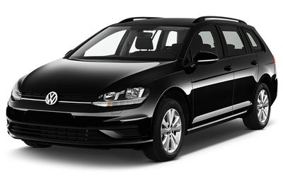 vw golf 7 variant join konfigurator g nstige neuwagen. Black Bedroom Furniture Sets. Home Design Ideas