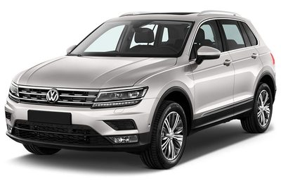 vw tiguan join konfigurator g nstige neuwagen. Black Bedroom Furniture Sets. Home Design Ideas