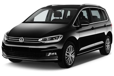 vw touran join konfigurator g nstige neuwagen. Black Bedroom Furniture Sets. Home Design Ideas