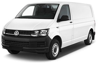 vw transporter kastenwagen konfigurator g nstige neuwagen. Black Bedroom Furniture Sets. Home Design Ideas