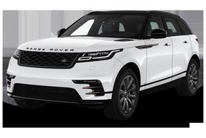 Land Rover Range Rover Velar Plug-in-Hybrid