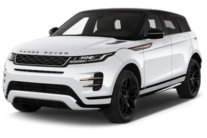 Land Rover Land Rover Range Rover Evoque R-Dynamic P200 AWD, 200 PS, Automatik, Benziner