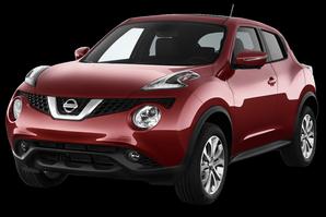 Nissan Juke N-Vision