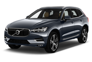volvo xc60 leasing angebote. Black Bedroom Furniture Sets. Home Design Ideas